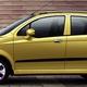 Bán xe Spark van, Spark 1.0 LTZ LT chất lượng GM.