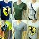 Flameshop LINK 12 :SALE 5% New Arrial Cực Nhiều mẫu áo phông mới , Hà.