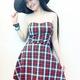 Chuyên Sỉ thời trang nữ Thái..trực tiếp, đơn giản, uy tín..nh.