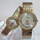 Đồng hồ đeo tay nữ, đôi đẹp giá siêu cạnh tranh.
