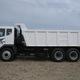 Xe tải ben Daewoo, xe tải thùng Daewoo, xe bồn Daewoo, xe téc Daewoo. xe.