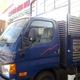 Bán xe tải hyundai hd65, Đại lý bán xe tải hyundai 2,5 tấn, xe tải.