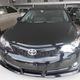 Toyota CAMRY XLE 2.5 mới 100% CAMRY 2.0E 2011 98% xe cực đẹp giá cực t.