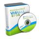 Quản lý cửa hàng bán lẻ bằng phần mềm chuyên dụng, dễ sử d.