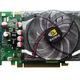 Card hình Geforce Nvidia 9800GT 1GB, 128 bit, GDDR2, PCI Express x16 giá 600k .