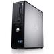 Dell. Máy tính TỐT cho Văn Phòng và Gia Đình. DELL OPTIPLEX 755 SFF Sli.