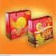 Bánh Công ty Bánh mứt kẹo Hà Nội: Hữu xạ tự nhiên hương.