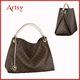Cần bán ví và túi xách LV Artsy,LV Bergamo,LV Estrela,LV Neverfull,LV Tre.