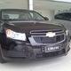 Chevrolet 2013: Khuyến Mại Lớn. Cruze, Lacetti, Aveo, Spark, Orlando.. H.