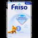 Khuyến mãi giảm giá 10% sữa Friso nhân dịp QUốc Khánh 2/9.