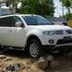 Giá xe Mitsubishi pajero sport 1 cầu, 2 cầu, máy dầu, máy xăng SUV 7 c.