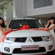 Mitsubishi Pajero Sport, Triton, Zinger, Mirage Khuyến Mãi Cực Lớn, Xe Gi.