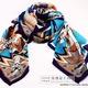 Topic 2: Shop ROSE Khăn Fake1 khăn tơ tằm,khăn lụa Chanel,Hermes,LV....