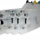 Bộ dẫn mực Brother J430W, MFC 665CW, MFC3366C,J265W, J315W, J415W,MFC495CW.