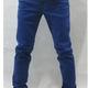 Topic5 .335Nguyễn Trãi ,Chuyên Bán Buôn Bán Lẻ Quần jeans giá 300k ,.