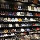 BangShop Hàng tháng 6 Vans Era. zapato. Nike Airmax, Airforce1. adidas shele.