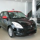 Suzuki swift new.