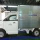 Xe tải giá rẻ ,Suzuki Super Carry Pro 650 Kg , 750 Kg , 570 Kg.