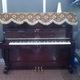 Mua bán,cho thuê đàn piano,đàn organ,đàn piano điện,đàn ghita,đàn.