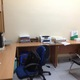 Cho thuê dịch vụ văn phòng trọn gói giá cạnh tranh tại TP.HCM.