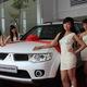 Mitsubishi, Pajero Sport 2014, Triton 2014, Zinger, Canter, Mirage Cam Kết Gi.