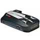 Cobra XRS9670 15 Band Radar Laser Detector with DigiView Data Display and 8 Poin.