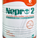 Sữa thận Nepro 1 và Nepro 2, sữa tiểu đường Gluvita/ Calosure/ Pedi.