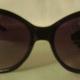 Mắt kính xách tay từ Mỹ hiệu CK,....