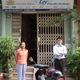 Cho thuê phòng lịch sự vừa làm việc, vửa để ở Trần Cung Hoà.