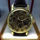 Đồng hồ siêu đẹp, siêu rẻ, siêu đảm bảo nhanh tay click nào a.