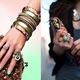 T2: Vòng,dây chuyền,khyên tai,trang sức,phụ kiện,...cực xinh và l.