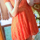 Thanh Lí Hàng New : quần đùi bò, áo phông, váy vóc....