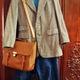 Vào là ngập trong đồ mới up nhé, cần đổi áo khoác dạ màu be.