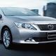 TOYOTA PHÚ MỸ HƯNG bán Toyota Camry....giá tốt nhất sài gòn.