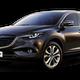 Bán xe Mazda CX9 2013 giá tốt nhất hiện nay và nhiều ưu đãi đặc.