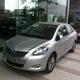 Toyota Hà Đông bán xe Toyota Vios 1.5E số sàn, Vios 1.5G số tự độn.