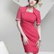 TQ4: váy đầm, đầm maxim Hàn Quốc, nhận bán sĩ và lẻ Gmarket, Fo.