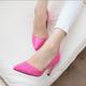 MS 2: Giầy cao gót, giầy thấp gót Hàn Quốc bán sỉ và lẻ từ c.