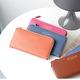 Ví thời trang đa chức năng cho iPhone Smartphone S2, HTC,SAMSUNG.