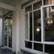 Khuyến mãi cửa nhựa lõi thép, cửa kính chống ồn Austwindow.
