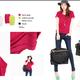 HN 7: áo thun, áo phông Hàn Quốc bán lẻ và sĩ từ các web hàn qu.