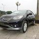 Bán Xe Honda CRV 2.4 Model 2014 Giá rẻ, Giao xe ngay.