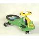 Các loại xe đẩy, xe lắc, xe trượt, xe điều khiển, xe tập đi c.