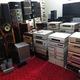 Chuyên cung cấp Ampli kts, Loa, Sub, Ampli Hi End, karaoke, Đầu HD DVD,CD,.