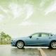 Mazda 6 2.5 xe cao cấp chất lượng Nhật từ Mazda chính hãng.Giao xe .