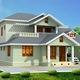 Bán biệt thự Dương Nội A đủ loại diện tích giá 25,5tr/m2,đã .