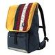 Crumpler Private Surprise Backpack mẫu mới nhất hiện nay.