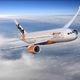 Bán vé máy bay giá rẻ, khuyến mại đi Vinh của Jetstar Pacific.