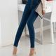 MÙA HÈ 2013 không thể thiếu quần Jean đẹp,chuyên quần bò nữ h.