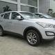 Đại lý bán xe Hyundai Santa Fe 2014. Xe 7 chỗ nên mua loại nào. Xe 7 .